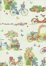 pco122c_flower_power_bicycle-medium.jpg