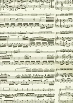 pco202d_beethoven_schwarz-medium.jpg