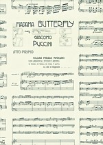 pco202g_madama_butterfly-medium.jpg