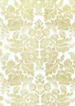 pro1952_goldblume-medium.jpg