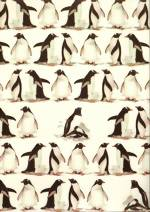 pta1742_pinguine-medium.jpg