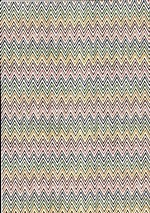 pta1963_zig_zag_multicolore-medium.jpg
